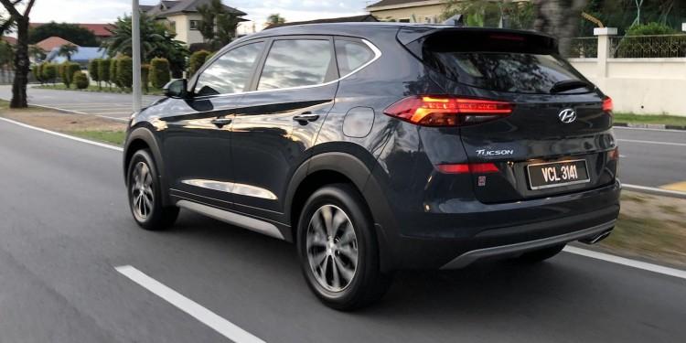 Hyundai-Tucson-1.6TIMG_1786