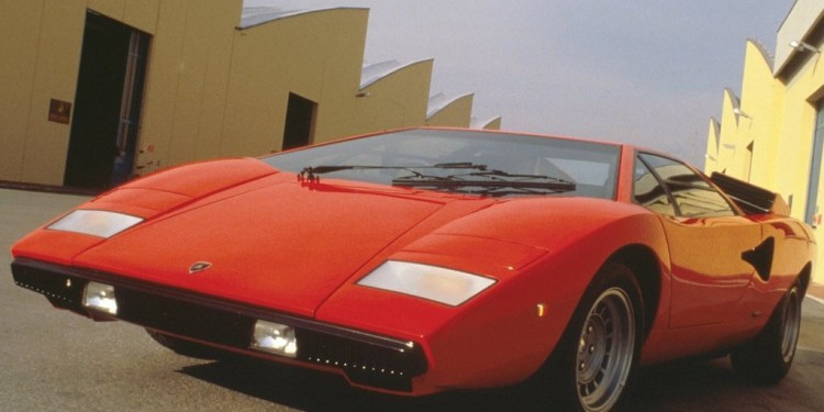 Lamborghini-Countach_LP_400-1973-1024-01