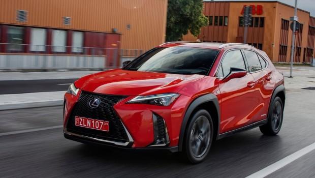 Lexus-UX-2019-620x350