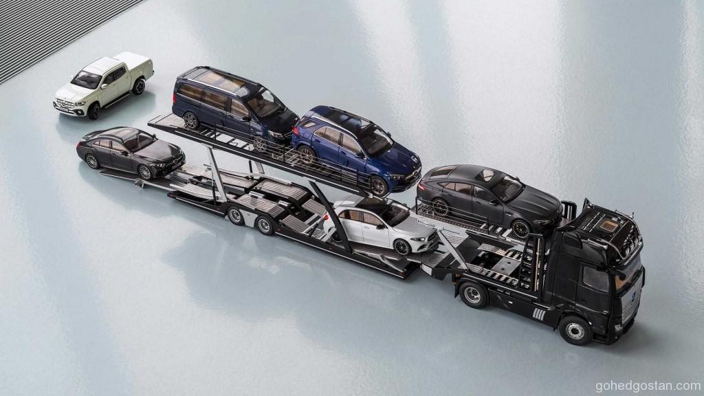 Mercedes-Benz Actros GigaSpace 02