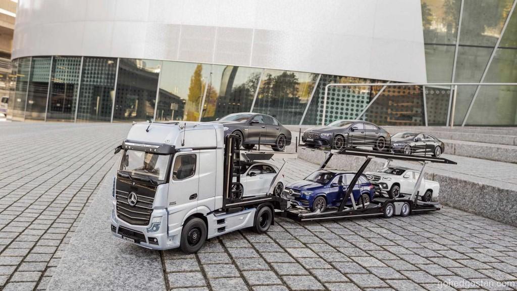 Mercedes-Benz Actros GigaSpace 03