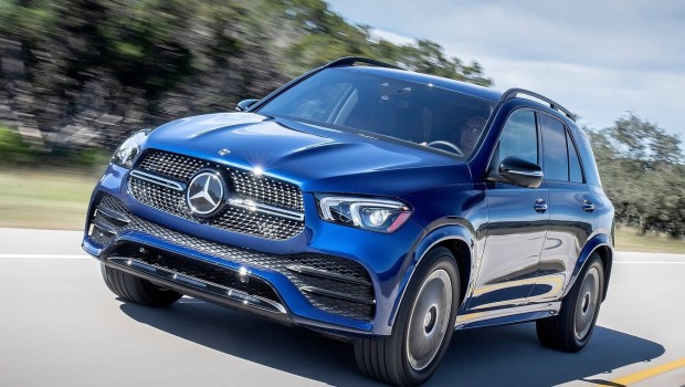 Mercedes-Benz-GLE-620x350