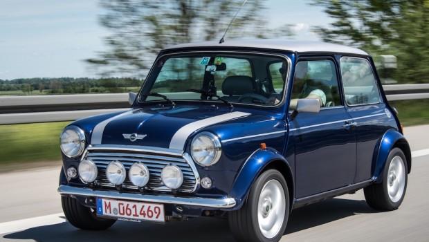 Mini1959s-620x350