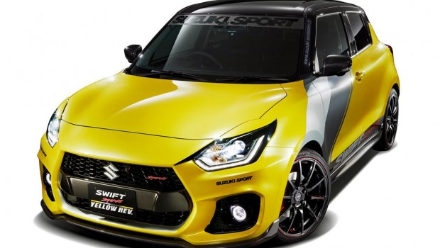 Suzuki-Swift-Sport-620x350