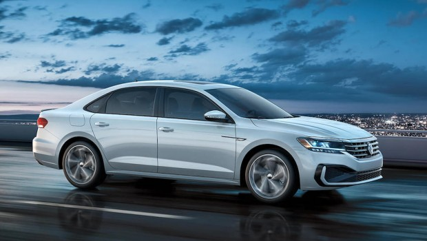VW-Passat-2019-10-620x350