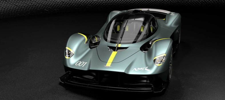 aston-martin-valkyrie-amr-track-performance-pack-1