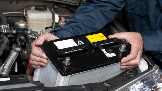 car-battery1-620x350