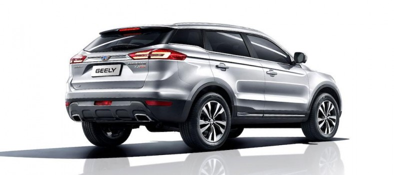 geely-emgrand_x7_s_ex-2