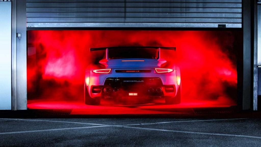 porsche-911-turbo-gemballa-gtr-8xx-evo-r-3