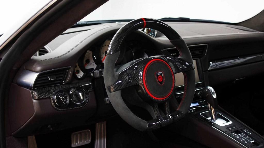 porsche-911-turbo-gemballa-gtr-8xx-evo-r-5