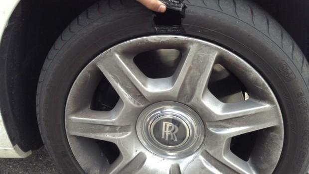 rolly-royce-flat-tyre3-620x350