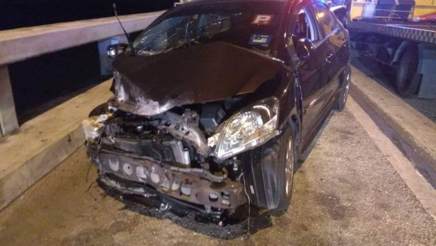 toyota-vios-crash-penang-bridge-620x350