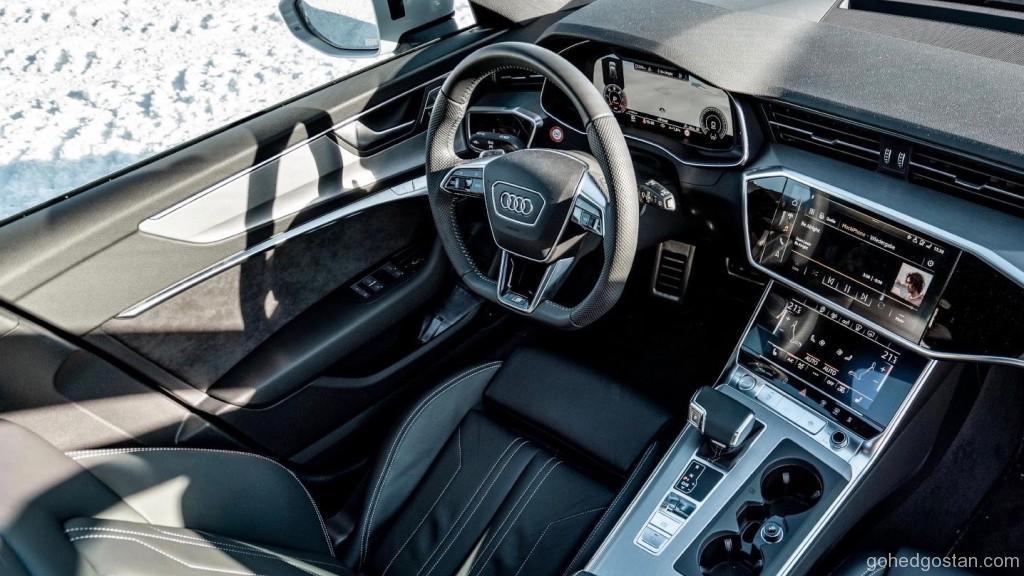 Audi-A6-Avant-2019-ABT-Sportline-Dua