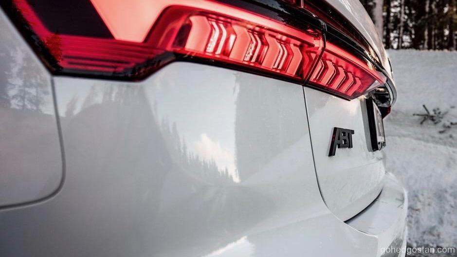 Audi-A6-Avant-2019-ABT-Sportline-Empat
