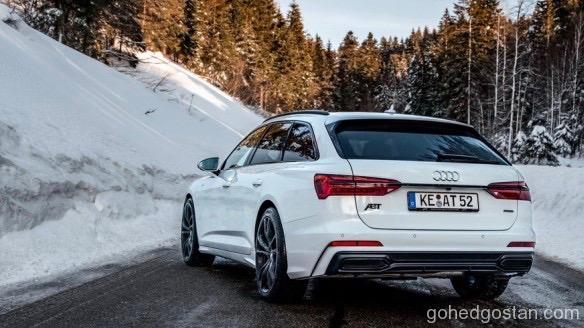 Audi-A6-Avant-2019-ABT-Sportline-Satu