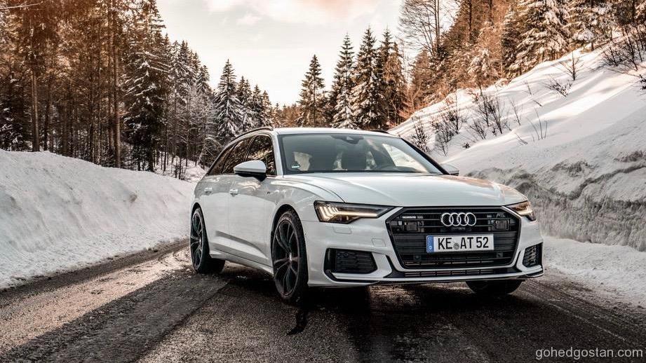 Audi-A6-Avant-2019-ABT-Sportline-Tiga
