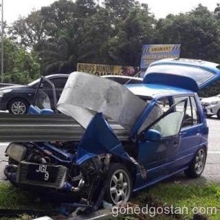 Highway-accident-1