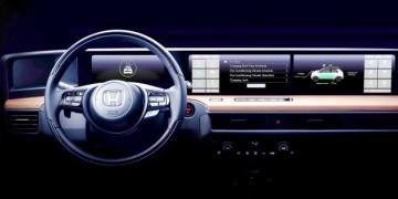 Honda-EV-Urban-1