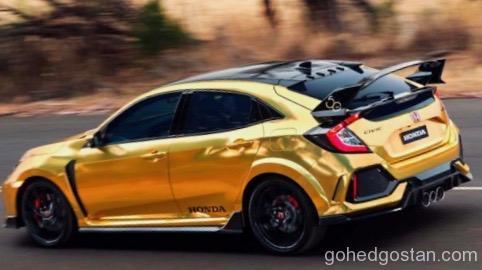 Honda-Gold-1