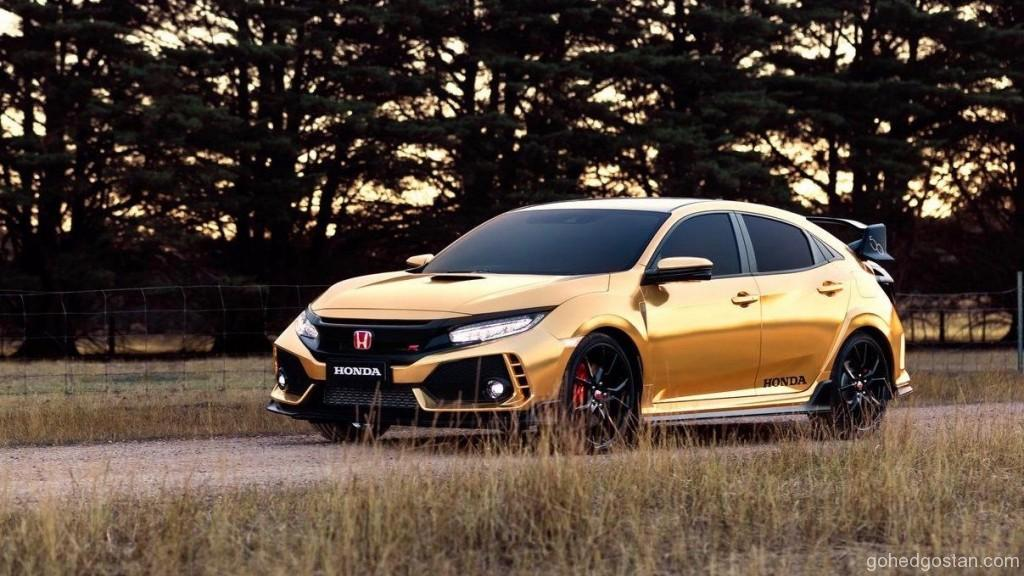 Honda-Gold-3