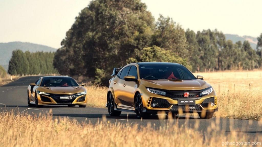 Honda-Gold-4