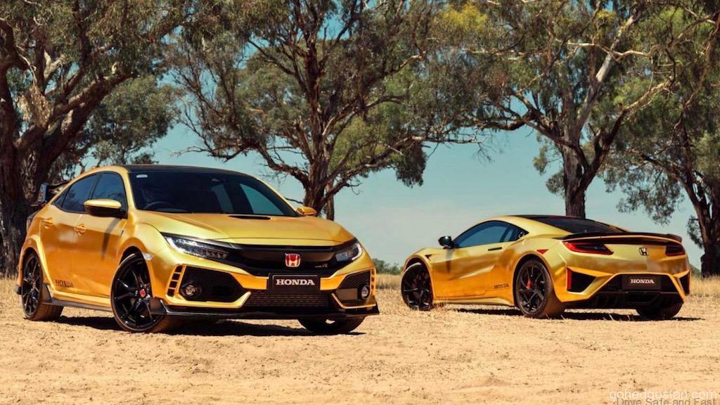 Honda-Gold-6