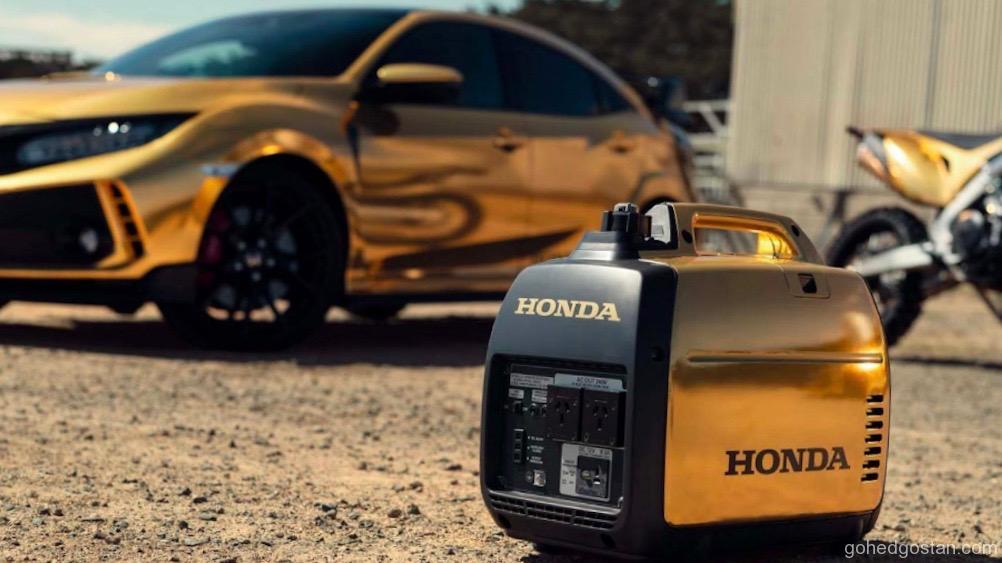 Honda-Gold-7