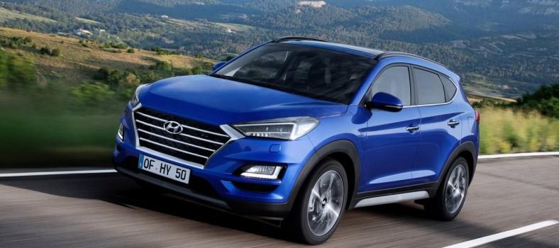 Hyundai Tucson 2019 gohedgostan (2)