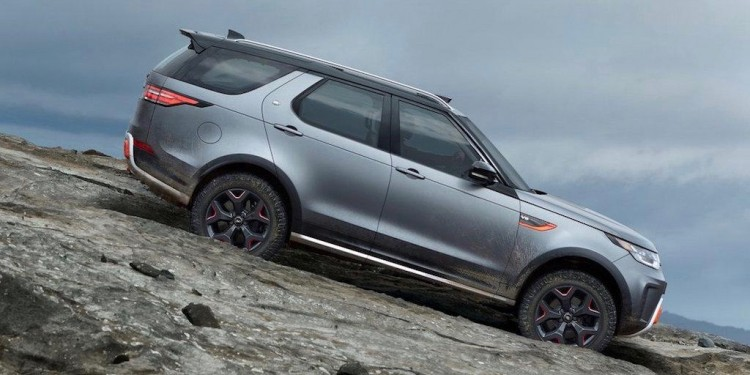 Land_Rover-Discovery_SVX-3