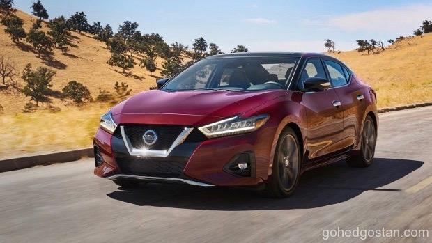 Nissan-Maxima-2019-Satu