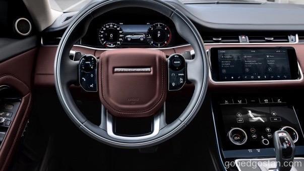 Range-Rover-Evoque_1