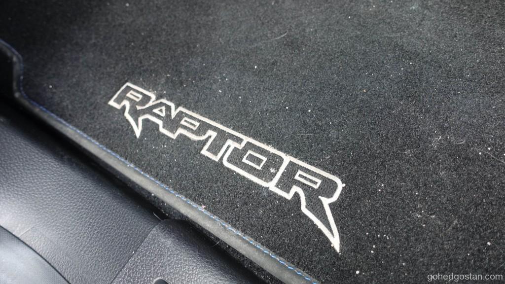 Ranger Raptor 28