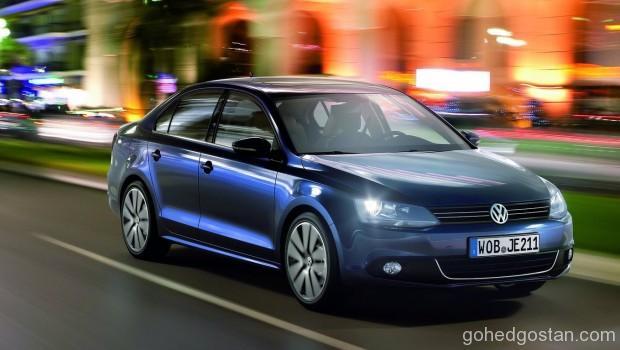 Volkswagen-Jetta-1