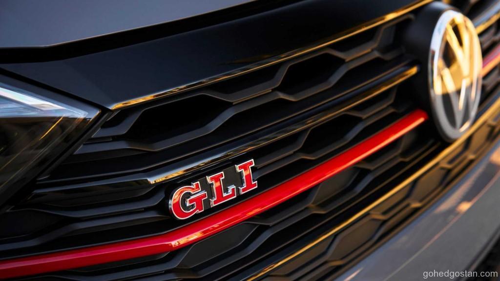 Volkswagen Jetta GLI 2019 gohedgostan 04