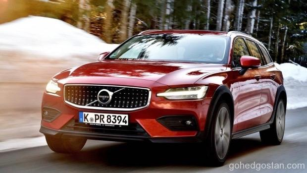 Volvo-V60_Cross_1