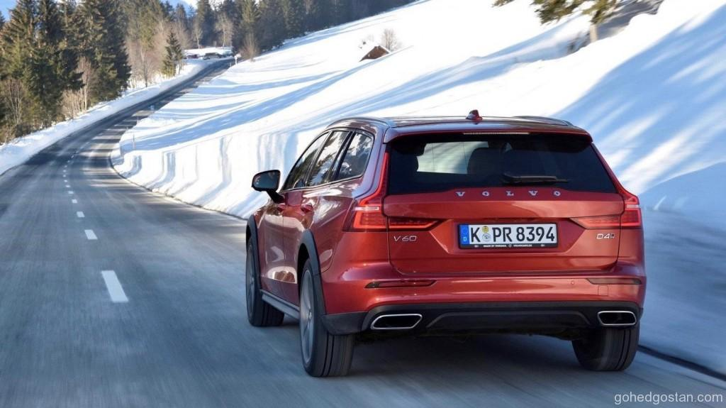 Volvo-V60_Cross_2