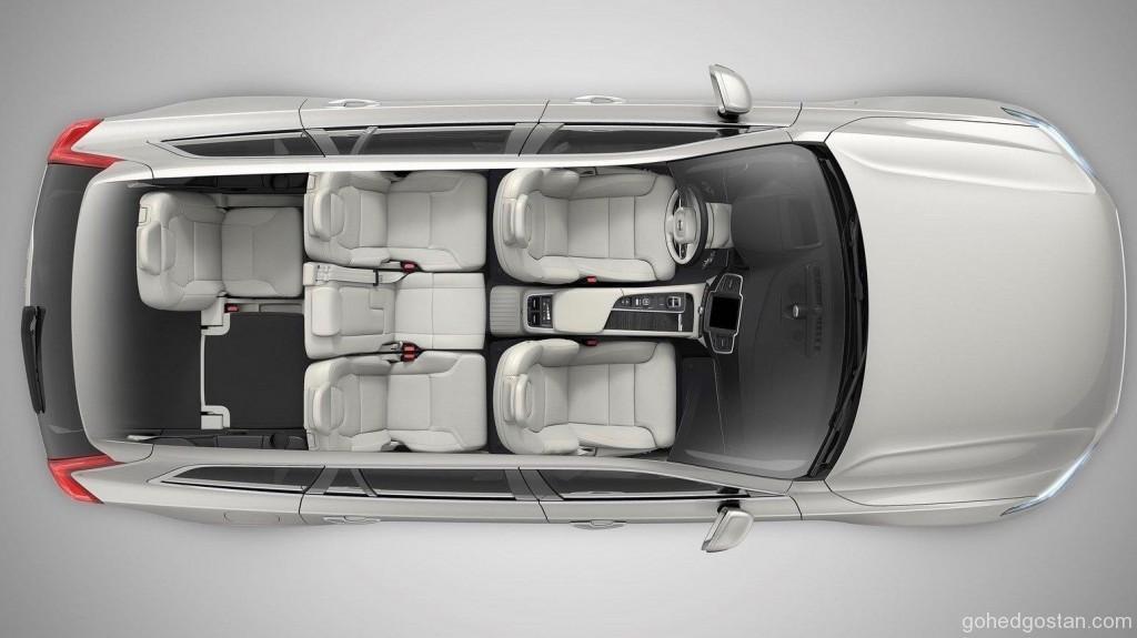 Volvo-XC90_2020_10