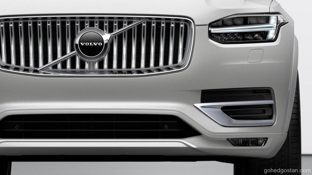 Volvo-XC90_2020_11