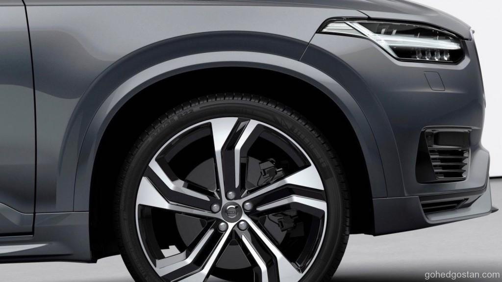 Volvo-XC90_2020_13