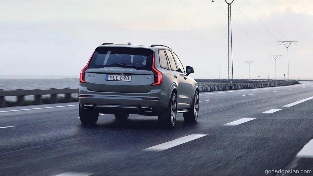 Volvo-XC90_2020_15