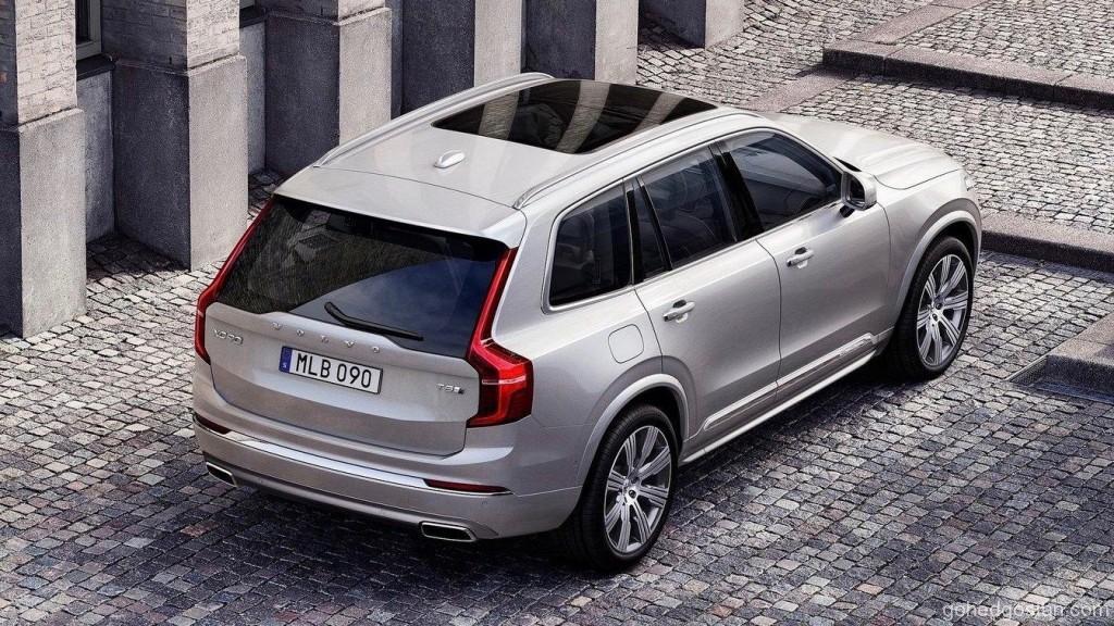 Volvo-XC90_2020_16
