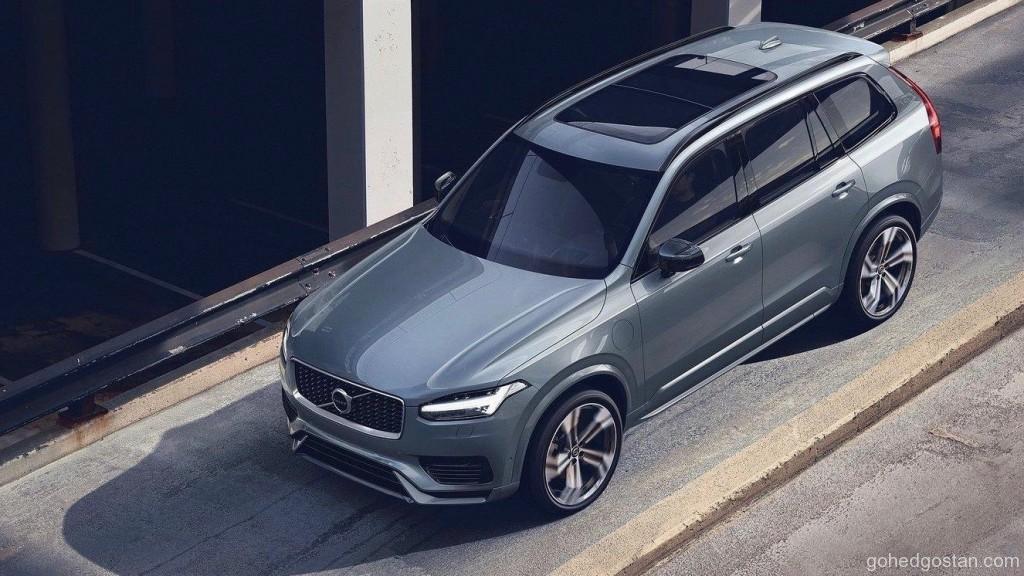 Volvo-XC90_2020_2