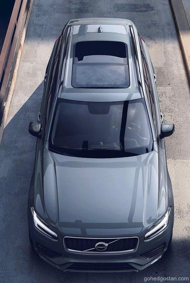 Volvo-XC90_2020_3
