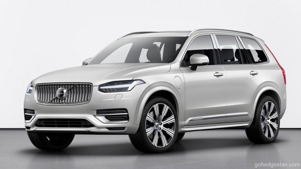 Volvo-XC90_2020_4