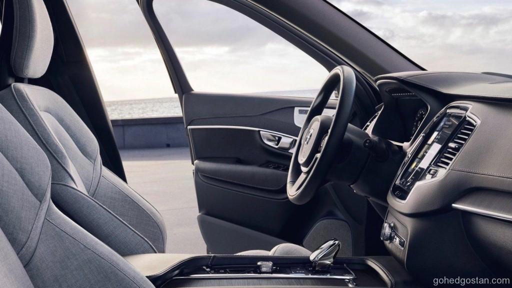 Volvo-XC90_2020_7
