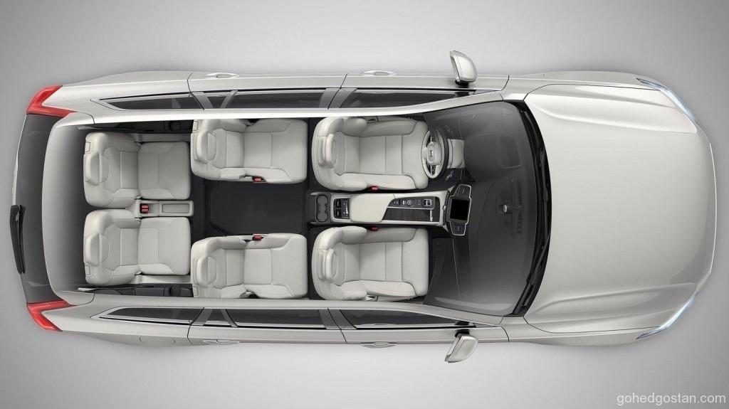 Volvo-XC90_2020_8