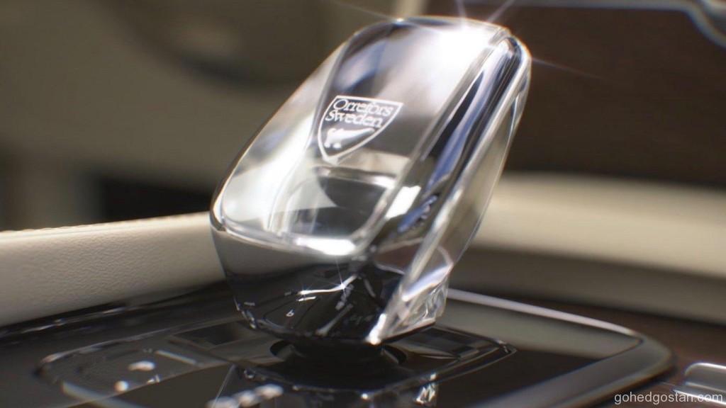 Volvo-XC90_2020_9