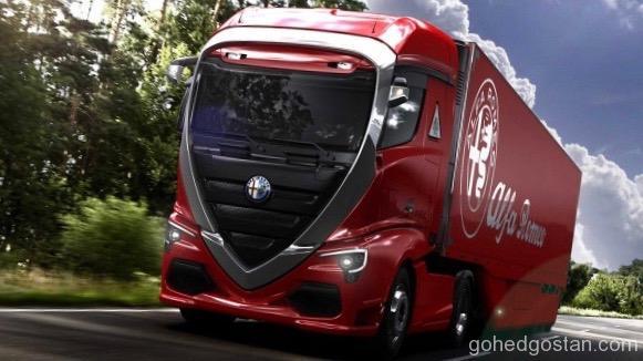 alfa-romeo-truck-1