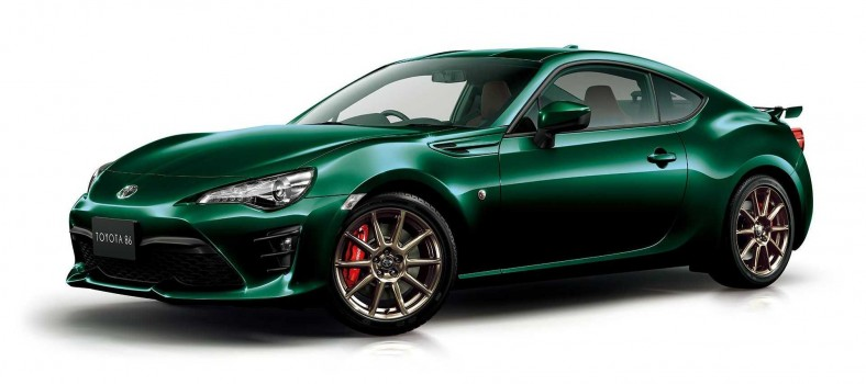 toyota-86-british-green-limited-gohedgostan-01