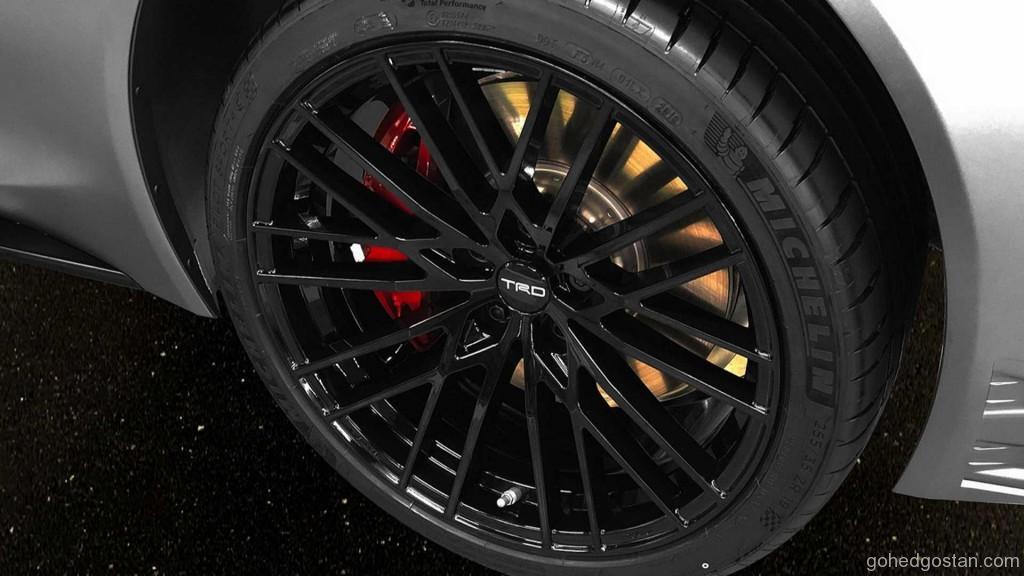 toyota-supra-performance-line-concept-trd-gohedgostan-03
